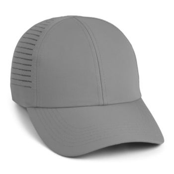 Perforated Performance Cap Thumbnail